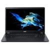 Ноутбук Acer Extensa EX215-53G-38AQ , купить за 46 890руб.