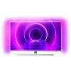 Телевизор Philips 65PUS8505/60, 1404682, купить за 71 725руб.