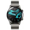 Умные часы Huawei Watch GT 2 Latona-B19 Elite, 46 мм, купить за 16 240руб.