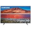 Телевизор Samsung UE55TU7002UXRU (Smart TV), купить за 36 690руб.