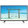 Телевизор BBK 39LEX-7289/TS2C, купить за 14 590руб.