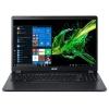 Ноутбук Acer Aspire 3 A315-42-R7PQ 15.6 , купить за 60 040руб.