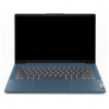 Ноутбук Lenovo IdeaPad 5 14IIL05 , купить за 43 460руб.