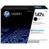 Картридж для принтера HP 147X Black, купить за 24 360руб.