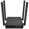 Роутер wi-fi TP-Link Archer C54 AC1200 (двухдиапазонный), купить за 1535руб.