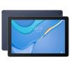 Планшет Huawei MatePad T10 10 2/32Gb Wi-Fi 53011FAS , купить за 10 035руб.