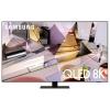 Телевизор Samsung QE65Q700TAUXRU 65