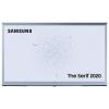 Телевизор Samsung QE49LS01TBU, 49