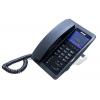 Ip-телефон D-Link DPH-200SE/F1A, купить за 5525руб.