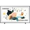 Телевизор Samsung QE55LS03TAUXRU LS, 55