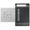 Usb-флешку Samsung 32GB FIT PLUS USB 3.1, 300MB/S, купить за 1270руб.