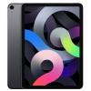 Планшет Apple iPad Air , купить за 83 370руб.