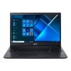 Ноутбук Acer Extensa 15 EX215-53G-78Q2 , купить за 70 760руб.