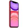 Смартфон Apple iPhone 11 4/64Gb MHDD3RU/A, красный, купить за 49 330руб.