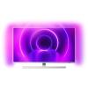 Телевизор Philips 50PUS8505/60, 50