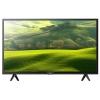 Телевизор TCL L32S6400, черный, купить за 14 535руб.