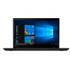 Ноутбук Lenovo ThinkPad T15 G1 T , купить за 138 010руб.