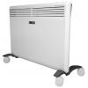 Конвектор Zanussi ZCH/S -500 MR электрический, купить за 2295руб.
