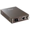 Медиаконвертер сетевой D-Link DMC-920T/B10A, купить за 5595руб.