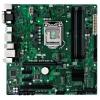Материнскую плату ASUS Prime Q270M-C/CSM LGA 1151, mATX, купить за 6760руб.