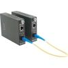 Медиаконвертер сетевой D-Link DMC-920R/B9A, 2 Вт, купить за 5595руб.