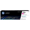 Картридж для принтера HP W2413A, пурпурный, купить за 4300руб.