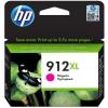 Картридж для принтера HP 912XL, пурпурный, купить за 1660руб.