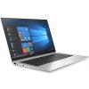 Ноутбук HP EliteBook x360 1030 G7 , купить за 136 890руб.