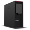 Фирменный компьютер Lenovo ThinkStation P620 Tower 1000W/AMD TR PRO ( 30E0001HRU), купить за 205 860руб.