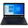 Ноутбук Lenovo ThinkPad P15 Gen 1 , купить за 212 150руб.