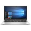 Ноутбук HP EliteBook 835 G7 13.3