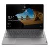 Ноутбук Lenovo ThinkBook 13s G2 ITL , купить за 75 710руб.