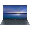 Ноутбук ASUS Zenbook 14 UX425JA-BM069T , купить за 88 550руб.