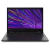 Ноутбук Lenovo ThinkPad L13 G2 13.3 , купить за 75 790руб.