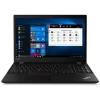 Ноутбук Lenovo ThinkPad P15s Gen 1 , купить за 149 860руб.