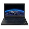 Ноутбук Lenovo ThinkPad P15v Gen 1 15.6 , купить за 124 040руб.