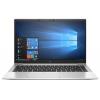 Ноутбук HP EliteBook 845 G7 , купить за 89 900руб.