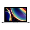 Ноутбук Apple MacBook Pro 13 , купить за 207 945руб.
