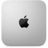 Мини-компьютер Apple Mac mini , купить за 103 005руб.