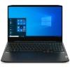 Ноутбук Lenovo Gaming3 15ARH05 , купить за 93 095руб.