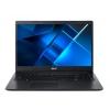 Ноутбук Acer Extensa 15 EX215-53G-53TP , купить за 52 360руб.