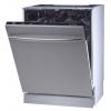 Посудомоечная машина Midea M60BD-1205L2 (встраиваемая), купить за 26 490руб.