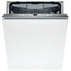 Посудомоечная машина Bosch SMV 47L10 (встраиваемая), купить за 32 220руб.