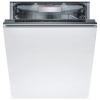 Посудомоечная машина Bosch SMV 88TX50R (встраиваемая), купить за 98 400руб.