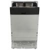 Посудомоечная машина AEG F 96542 VI (встраиваемая), купить за 45 780руб.