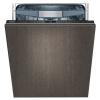 Посудомоечная машина Siemens SN 678X50 TR (встраиваемая), купить за 100 985руб.