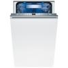 Посудомоечная машина Bosch SPV 69X10 (встраиваемая), купить за 67 650руб.