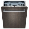 Посудомоечная машина Siemens speedMatic SN64L075RU, купить за 41 850руб.