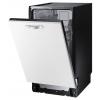 Посудомоечная машина Samsung DW50K4050BB (встраиваемая), купить за 27 030руб.