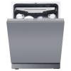 Посудомоечная машина Hansa ZIM 6377 EV (встраиваемая), купить за 26 100руб.
